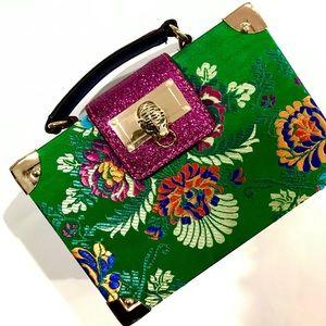 Handbags - ALDO VETTO
